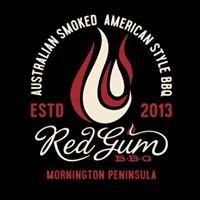 Red Gum BBQ