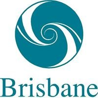 Brisbane Private Hospital