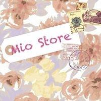 Mio Store