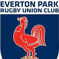 Everton Park Roosters Old Boys & Supporters Club