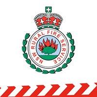 Regentville Rural Fire Brigade