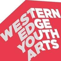 Western Edge Youth Arts
