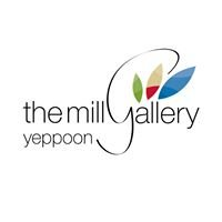 The Mill Gallery Yeppoon