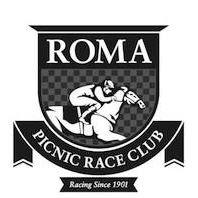 Roma Picnic Races