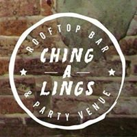 Ching-a-Lings