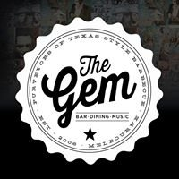 The Gem Bar