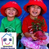Redbank Plains Early Education Centre