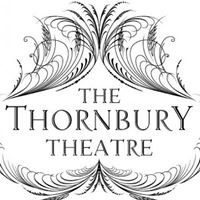 The Thornbury Theatre