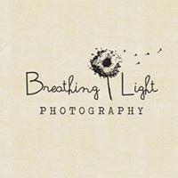 Breathing Light Photography and Design