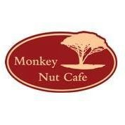 Monkey Nut Cafe