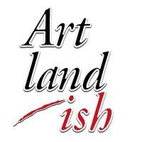 Artlandish Aboriginal Art