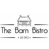 The Barn Bistro