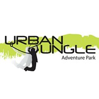 Urban Jungle Adventure Park