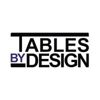 Tables By Design