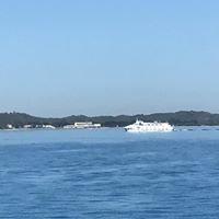Sorrento Ferry Terminal