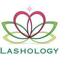 Lashology