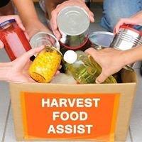 Harvest Food Assist