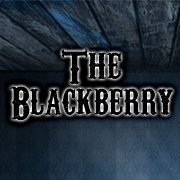 The Blackberry