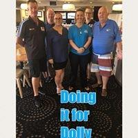 Sporties Dubbo (Dubbo Railway Bowling Club)
