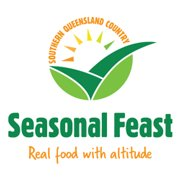Seasonal Feast Southern Downs