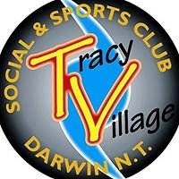 Tracy Village Social and Sports Club