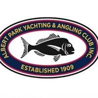Albert Park Yachting & Angling Club