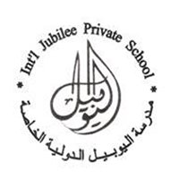 Int'l Jubilee Private School Abu Dhabi (IJPS) - American Syllabus
