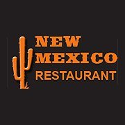 New Mexico Restaurant