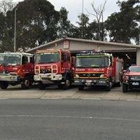 Wandin Fire Brigade