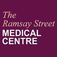 The Ramsay St Medical Centre