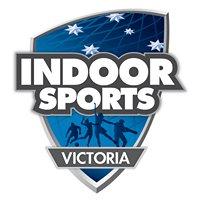 Springvale Indoor Sports Centre