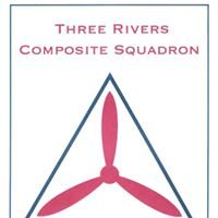 Three Rivers Composite Squadron, Civil Air Patrol