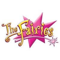 The Fairies Geelong