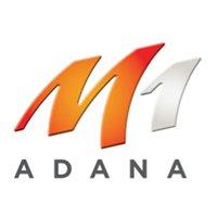 M1 Adana