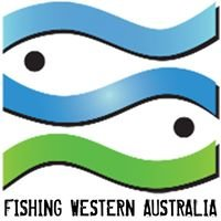 Fishing Western Australia Pro Tackle