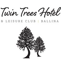 Twin Trees Hotel & Leisure Club