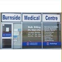 Burnside Medical Centre