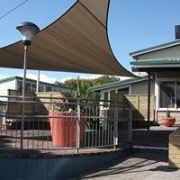 Blockhouse Bay Community Centre