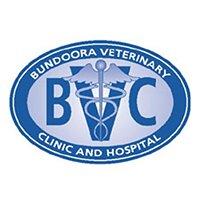 Bundoora Veterinary Clinic & Hospital