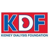 Kidney Dialysis Foundation