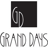 Grand Days - Books, Records & Collectables