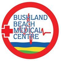 Bushland Beach Medical Centre