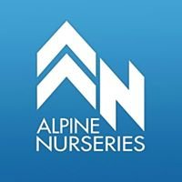 Alpine Nurseries