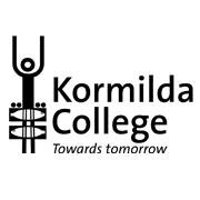 Kormilda College Darwin (Official)