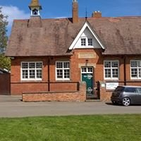 Everdon Outdoor Learning Centre