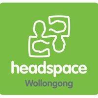 headspace Wollongong