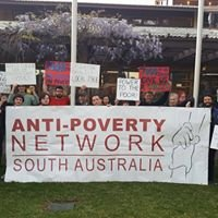 Anti-Poverty Network SA