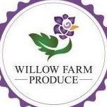 Willow Farm Produce