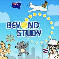 Beyond Study Center ศูนย์แนะนำการศึกษาต่อออสเตรเลีย