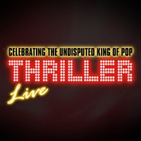 Thriller Live Australia & New Zealand